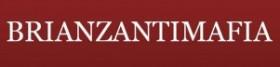 018 – Brianzantimafia Brianzantimafia
