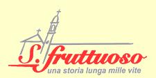 135 – associazione san fruttuoso Associazione San Fruttuoso