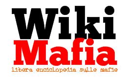 029 – Wikimafia Wikimafia