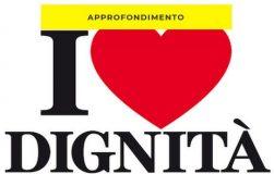 001 reddito di dignità reddito di dignità