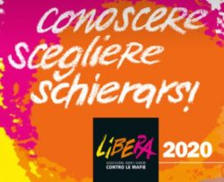000 – Tesseramento 2020 Tesseramento 2020